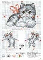 Kat&mouse