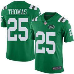497e33caf jerseys 29 on. Taco CharltonJason WittenMontanaEric BerryEmmanuel Sanders Eric WeddleKeanu NealColor RushDemaryius Thomas. Nike Jets Muhammad  Wilkerson Green ...