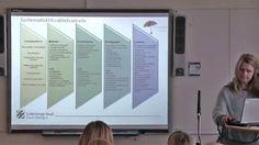 Kvalitetsutveckling i förskolan