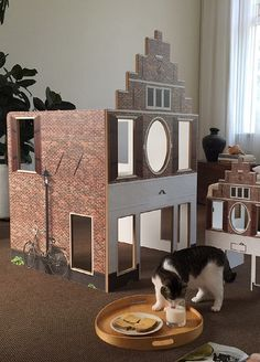 Foto-impressies - www.myhomy.nl Shoot by Linda Vuijk