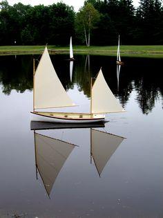 pond yatch / 80% OFF on Private Jet Flight! www.flightpooling.com #Yatch #vacation