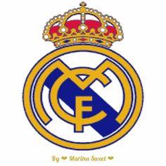 Gift Animado Real Madrid C.F.