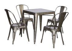 Alfresco Dining Table | Wayfair