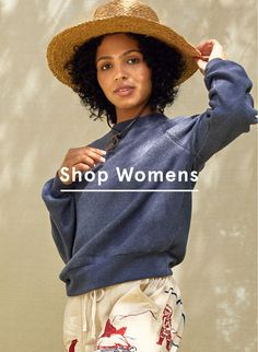 Shop Womens #eco #ad #ecofashion #christmasgift #hanukkah #sustainable #alternative
