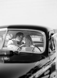 Wedding by the Sea – Kelly and Ben