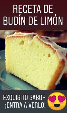 Basic Sponge Cake Recipe, Sponge Cake Recipes, Pastry And Bakery, Drip Cakes, Deli, Cornbread, Vanilla Cake, Baking, Ethnic Recipes