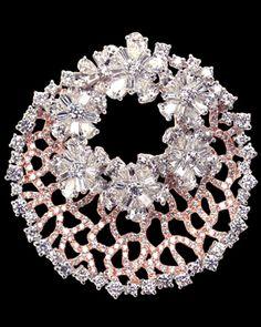 Jewellers choice design awards Mumbai India, Indian jewellery design awards , jewellery awards, jewellery design awards, indian Jeweller design awards | Indian Jeweller(IJ) Real Diamond Earrings, Diamond Brooch, Small Earrings, Diamond Jewelry, Mumbai, Brilliant Diamond, Jewelry Necklaces, Jewellery, Indian Jewelry