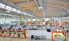 Lotnisko Chopina wzorem obsługi klienta w mediach społecznościowych