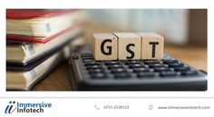 We at SEAIR Exim Solutions provide access to the updated, detailed, and real GST Tax Rate List. This list has every kind of product's goods and services tax. This single list included tax rate of thousands of products. Goods And Service Tax, Goods And Services, Rate List, Indirect Tax, Intraday Trading, Wealth Creation, Stock Market, The Help