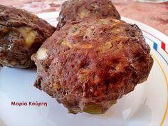 Meatloaf, Healthy Eating, Healthy Food, Steak, Pork, Healthy Recipes, Diet, Drinks, Health Foods