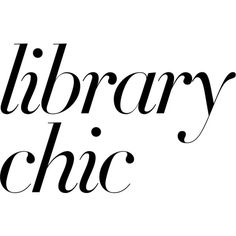 Library Chic ❤ liked on Polyvore featuring books, text, libraries, filler, phrase, quotes and saying