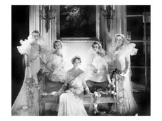 Cecil Beaton Vogue | cecil-beaton-vogue-may-1933.jpg