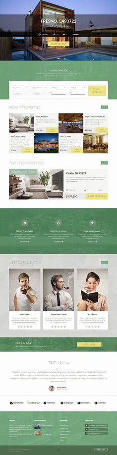 #businessedgedesigns  website development , graphic designs and marketing services