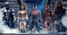 Reklam Filminden Hallice Justice League Fragmanı Geldi http://duslerdengercege.com/2017/03/27/reklam-filminden-hallice-justice-league-fragmani-geldi/