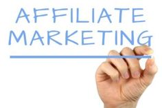 Do you want to make money online? Affiliate marketing is the most effective way. Affiliate marketing is a way of making money online by promoting. Marketing Words, Marketing Program, Business Marketing, Internet Marketing, Marketing Strategies, Marketing Videos, Email Marketing, Content Marketing, Online Business
