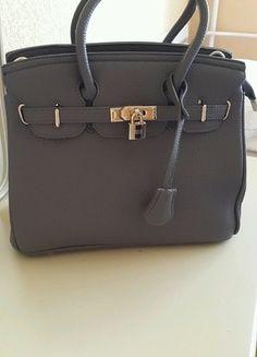 Kaufe meinen Artikel bei #Kleiderkreisel http://www.kleiderkreisel.de/damentaschen/handtaschen/127912058-tasche-handtasche-mango-zara-hm