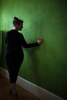 SF photographer + SNAC-expo Creative Media Genius Elen Gales + chk out her videos for @Adobe & @Sony VAIO - MOBILE CREATIV