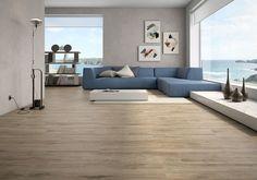 Wood Tile Design Flooring For Living Room & Benefit - Wood Tiles Design, Wood Effect Floor Tiles, French Oak, Open Plan Living, Living Room Designs, Flooring, Interior Design, Furniture, Home Decor