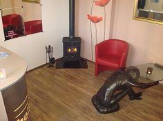 Gabinet kosmetyczny Helios - makijaż permanentny, salon urody - Bydgoszcz