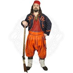 https://www.outfit4events.com/eur/product/2679-zouave-costume/