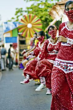 What about visit to Goa Carnival Carnaval - A Mid Summer's Arabian Night Dream . Got intrested plan your visit to goa - www.bestofjourney.us