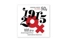 COLLECTORZPEDIA 100 Years of Women's Suffrage