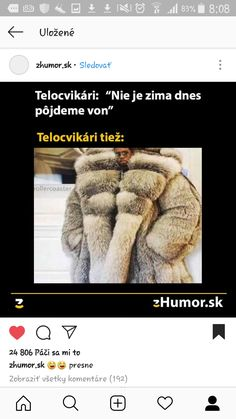 True Stories, Haha, Jokes, Funny, Cute, Style, Swag, Husky Jokes, Ha Ha