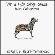 http://www.iheart-motherhood.com/2013/11/collagecom-review-and-giveaway.html