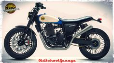 #swm#street tracker#scrambler#cafe racer#special motorcycles project#old school garage-trieste#