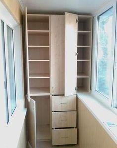 30 bútor ötlet, egyszerű, szűk erkélyek berendezéséhez… (Zseniális)! - Bekezdés