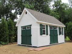 new england lincoln sheds amish mike amish sheds amish barns sheds nj sheds barns