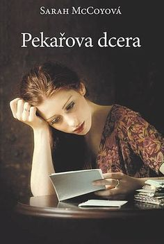 Pekařova dcera Books To Read, Mona Lisa, Texas, Film, Reading, Artwork, Movie Posters, Movie, Work Of Art