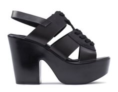UMIRADIEN | Available at... US retailers: Urban Outfitters / Zappos / Heels(.com) | UK/EUR retailers: ASOS / Zalando