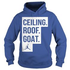 UNCs Band Ceiling Roof #Goat Shirt, Order HERE ==> https://www.sunfrog.com/Sports/122686326-657757615.html?6782, Please tag & share with your friends who would love it, #superbowl #birthdaygifts #xmasgifts