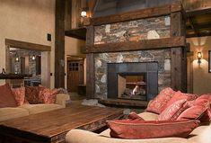 Ski Slope Residence-High Camp Home-04-1 Kindesign