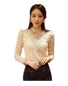 feae3e8c226 82 Best Womens Clothing Deals images