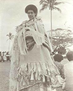Melanesian People, Fiji People, Fiji Culture, West Papua, Native American Images, Fiji Islands, Aboriginal People, African Tribes, African Print Dresses