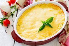Koniec prejedaniu! Pripravte si pôstne jedlá podľa receptov našich babičiek, chutia skvelo | Casprezeny.sk