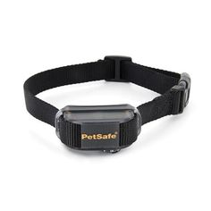 PetSafe Vibration Bark Control Collar (PBC00-12789)