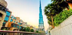 #dubai Turistik seyahatlerinize ara vermeyin! http://goo.gl/JXgFgX