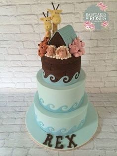 Cake by Babycakes & Roses Cakecraft: used Ebb & Flow Silicone Onlay