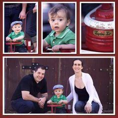 9 month old boy photos! Was such a fun photo-shoot downtown Stillwater MN today!