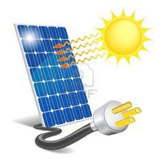fotovoltaico2.jpg (400×400)