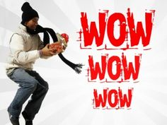 2014's Best Yet Effective 5 Ways to Make Your #Customers Feel Wow