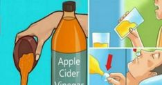 Drinking Apple Cider Vinegar Before Bedtime.Drinking Apple Cider Vinegar Before Bedtime.Drinking Apple Cider Vinegar Before Bedtime. Healthy Drinks, Healthy Tips, Healthy Salt, Healthy Recipes, Stay Healthy, Healthy Cooking, Healthy Food, Apple Cider Vinegar Remedies, Apple Vinegar