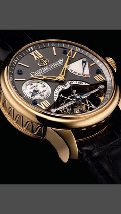 Are watches a great investment? Leading Tips as well as Guidelines For Purchasing Watches - Watches GooD Amazing Watches, Beautiful Watches, Cool Watches, Rolex Watches, Elegant Watches, Stylish Watches, Luxury Watches For Men, Skeleton Watches, Swiss Army Watches