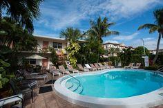 Avantrip.com: Shore Haven Resort Inn , Fort Lauderdale, EE.UU. - 329 Comentarios . ¡Reserva ahora tu hotel!