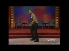 Whose Line is it Anyway   Hats Dating Service Video  Ryan Stiles     Remember Wayne Brady on Whose Line is it Anyway   SeriouslyFunny