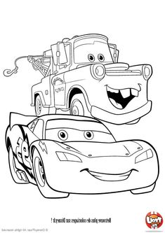 Toy Story Coloring Pages, Sports Coloring Pages, Flower Coloring Pages, Cartoon Coloring Pages, Disney Coloring Pages, Colouring Pages, Coloring Pages For Kids, Coloring Books, Super Hero Coloring Sheets