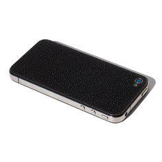 Fancy - Valentine Goods — Stingray iPhone Back